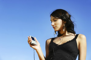 hypnosis audios and mp3s