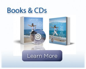 weight loss books and cds