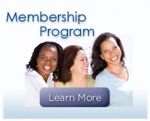 weight-loss-membership-program