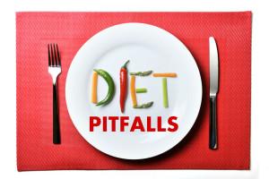 Avoid Dieting Mistakes