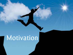 Find Instant Motivation with Your Brain