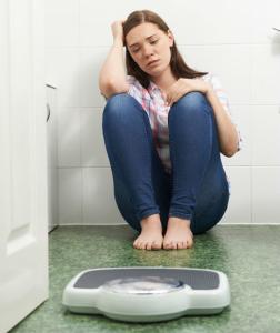 Hypnosis Weight Loss program Salt Lake City